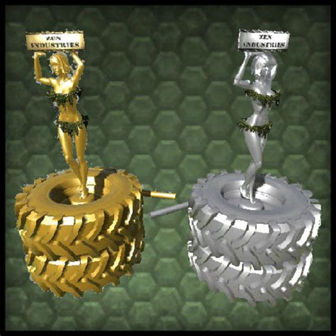 gold and silver ls ls 2013 jovanka 1500 kg weights v 1 1 gold and silver