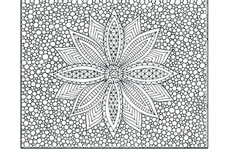 complex coloring pages pdf coloring pages intricate ashleyoneill co