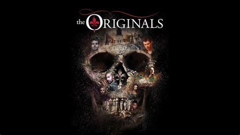 when does the originals season 5 start release date