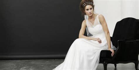 shopping queen hochzeitskleid berlin lilly braut abendmoden brautmode und hochzeitskleider
