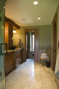 Frank Lloyd Wright Wall Sconces Frank Lloyd Wright Inspired Home