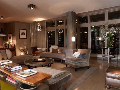 Dining Room Sets Charlotte Nc loft south event venues soho grand hotel loft south