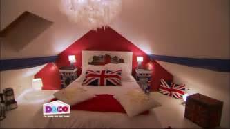 agréable Chambre Ado Fille London #1: 06704314-photo-amenagement-de-chambre-roxane.jpg