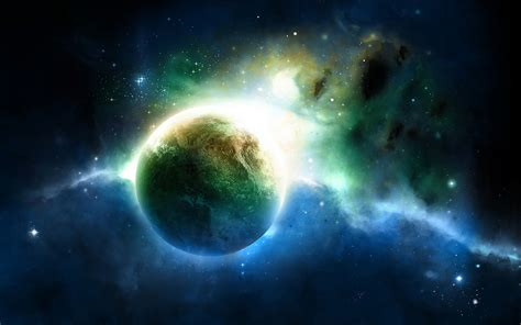 little space wallpaper space fantasy wallpaper set 4 171 awesome wallpapers