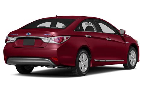 hyundai sonata specs 2013 2013 hyundai sonata review ratings specs prices and