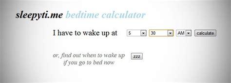 Kalkulator T 8822 best 25 sleep calculator ideas on my alarm