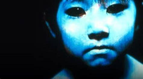 film ju on adalah 10 film horor jepang terseram dan paling menakutkan