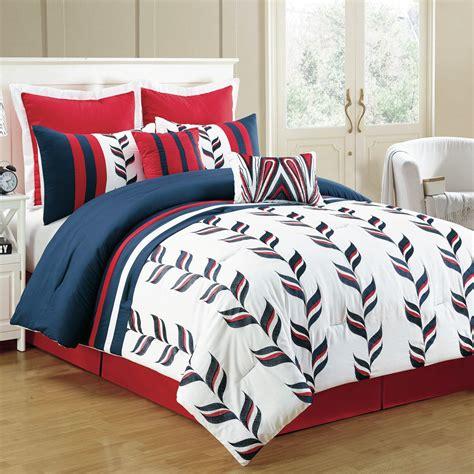 homechoice comforters homechoice international group skyla 8 piece comforter set