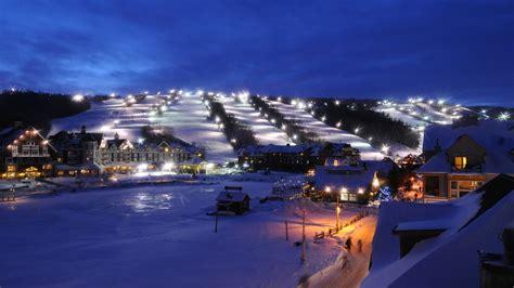 blue mountain blue mountain ski resort in blue mountains ontario expedia