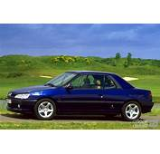 Peugeot 306 Cabriolet With Hard Top  Pinterest