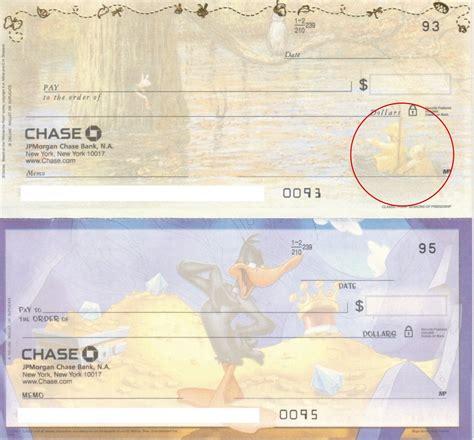 Background Check Colorado Checks Designs Yun56 Co
