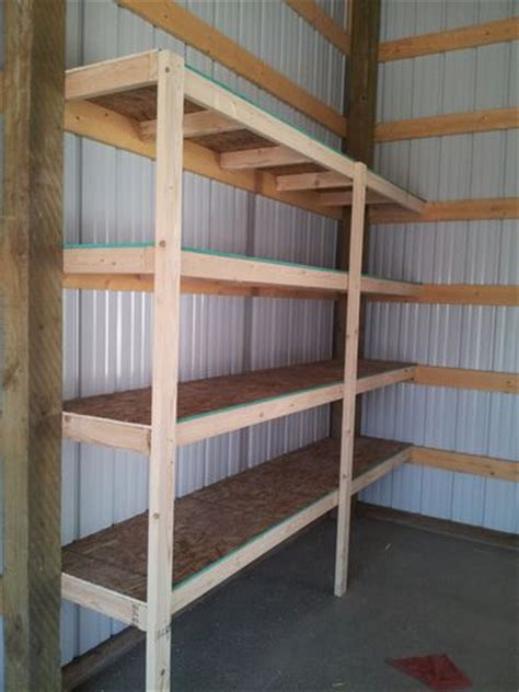 Shelves In Bathroom Ideas by Rb Hall Construction 801 317 3943 Pole Barns