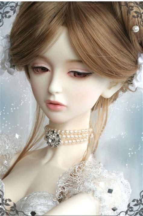Boneka Berbie Bergaun Cantik Murah bantal boneka boneka murah harga boneka boneka cantik boneka sapi tas boneka jual boneka murah