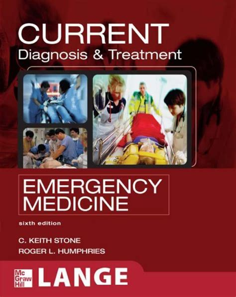 Cd E Book Current Diagnoosis Treatment In Infectious Diaseases ebook current diagnosis and treatment emergency medicine