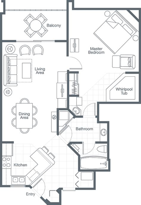 sheraton vistana villages floor plan sheraton vistana resort floor plans 28 images sheraton