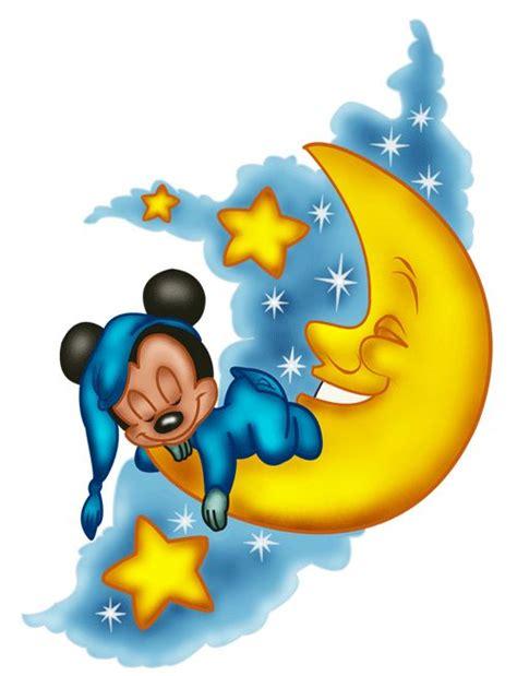 imagenes para goodnight 972 best goodnight gifs images on pinterest good night
