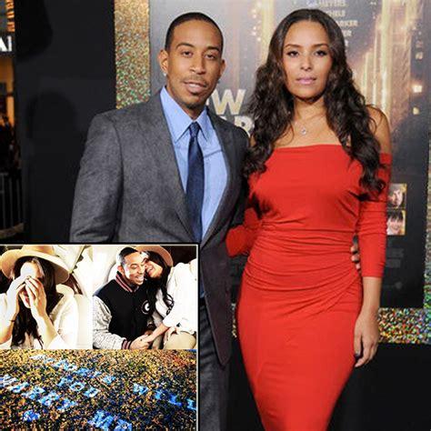 eudoxie ludacris girlfriend nationality ludacris girlfriend eudoxie ethnicity ludacris girlfriend