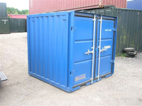 storage containers small quality new and used shipping container and storage
