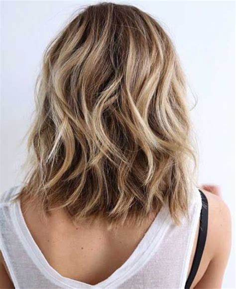 Best Medium Length Hairstyles 2016 by Medium Length Hairstyles 2016