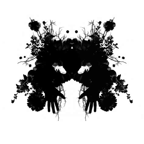 rorschach tattoo irkatation 11 a stink about ink irkatations
