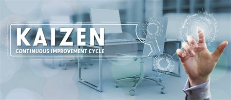 How To Implement Kaizen 19 Kaizen Ppt Templates To Guide You The Slideteam Blog Kaizen Template Powerpoint