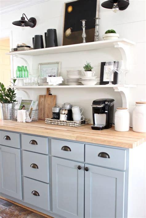 kitchen coffee bar ideas 274 best coffee bar ideas images on pinterest home ideas