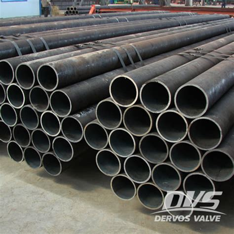 Pipe Carbon Steel by China Astm A106 Seamless Carbon Steel Pipe Manufacturer