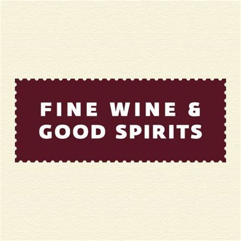 Wines And Spirits Erie Pa by Wine Spirits Bottle Shop 3702 Liberty St Erie Pa United States Phone Number