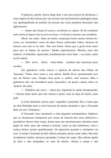 Monteiro lobato -_A_chave_do_tamanho