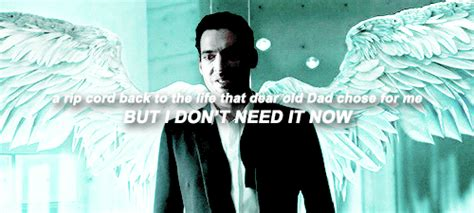 scow wing lucifer s wings tumblr