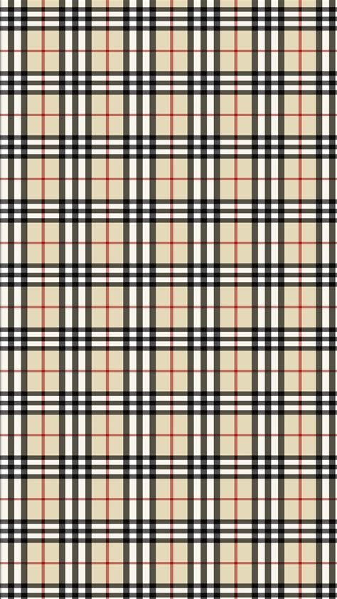 Burberry Pattern Iphone Wallpaper | burberry iphone 5 wallpaper 640x1136