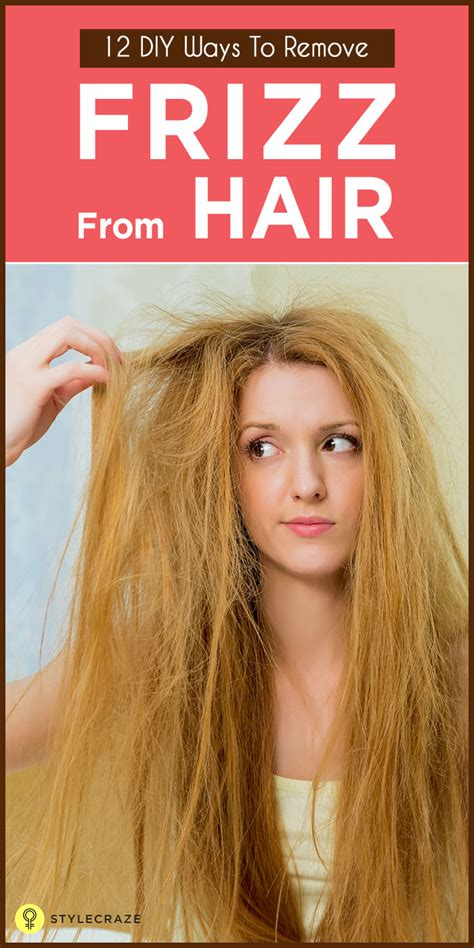 best shoo for curly frizzy hair 2014 14 natural remedies for frizzy hair