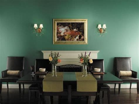 best wall color to showcase art dining room wall colors tags light aqua paint color