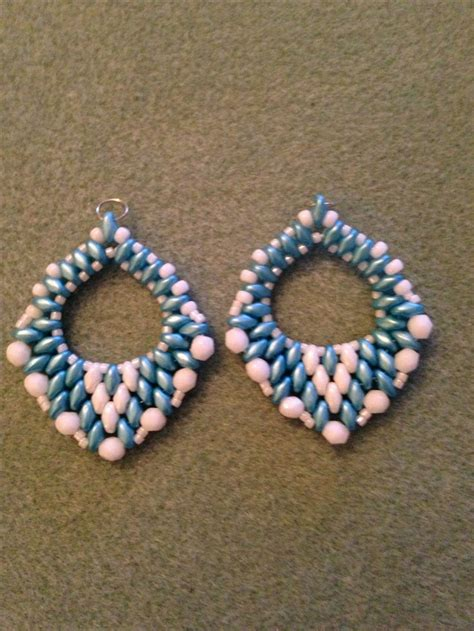 free patterns using superduo beads 755 best images about super duo twin beads on pinterest
