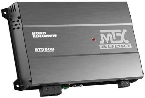 Power Monoblock Mobil monoblock lifiers archives car audio giants