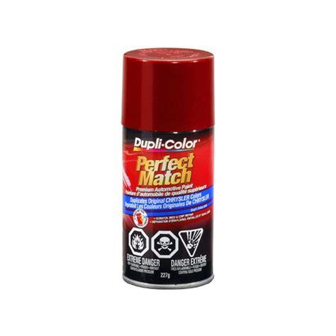 duplicolor upholstery paint dupli color automotive paints primers coatings at carid com