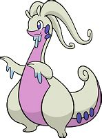 x hydration goodra sunday s xy shiny shop updated with 11 flawless shinies