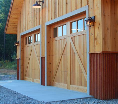 Exterior Wainscoting Smarter Than The Wood Pretty Pictures