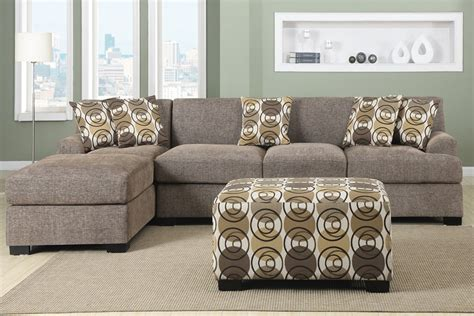 kinning linen sectional sofa solutions for marvelous best unique linen sectional