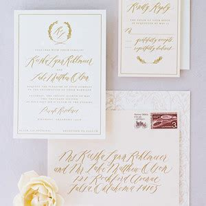 printable wedding planner martha stewart martha stewart weddings wedding planning ideas