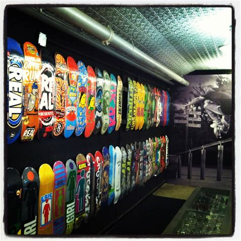 17 best images about skate shop on palm desert