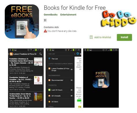 kindle paperwhite pengalaman membaca yang menyenangkan buat smartphone lebih bermanfaat dengan aplikasi edukasi anak