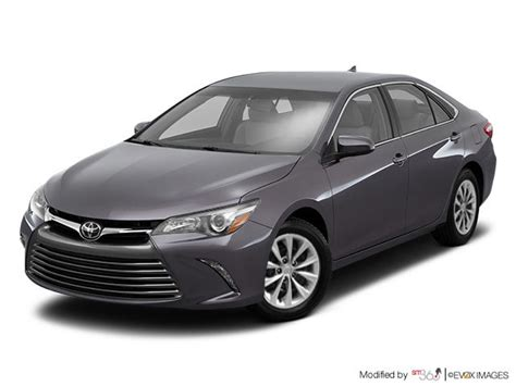 toyota camry le 2015 toyota camry le 2015 224 vendre 224 pincourt