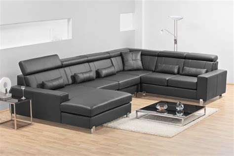 different types of sofa sets different types of sofa sets modern style home design ideas