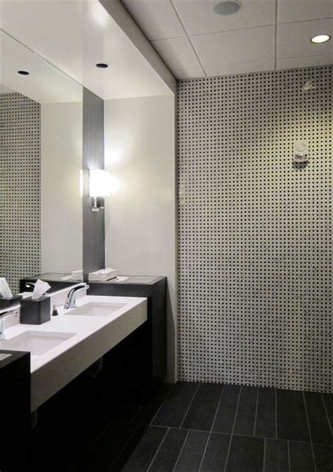 restroom design 17 best ideas about restroom design on