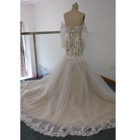 Build Your Own Wedding Dress Uk