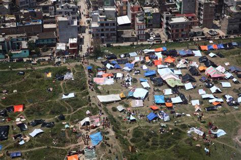 consiglio dei ministri oggi in diretta terremoto nepal il consiglio dei ministri dichiara lo
