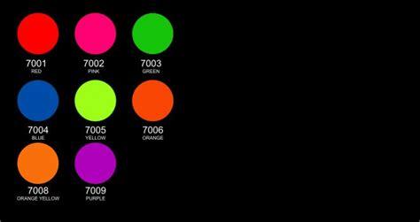 Cat Akrilik Spray sapporo sapporo produk 171 warna mikha