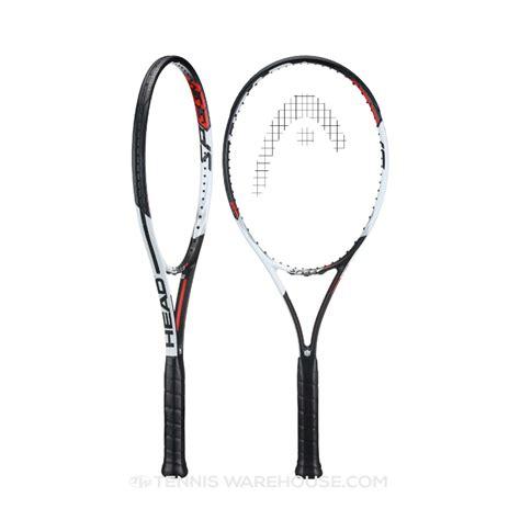 head graphene touch speed pro tennis racket 2017 mdg head graphene touch speed mp white tennis racket 2017