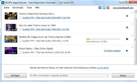 download dailymotion mp3 converter free dailymotion to mp3 converter